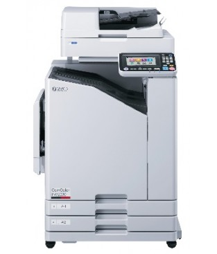 ComColor FW 2230