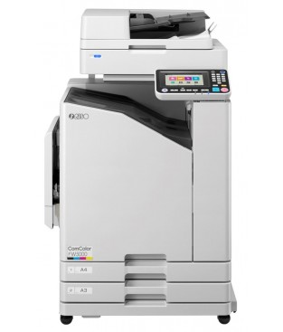 ComColor FW 5000
