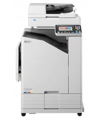 ComColor FW 5231