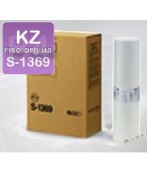 Мастер-пленка S-1369 KZ Type23 (100 кадров)