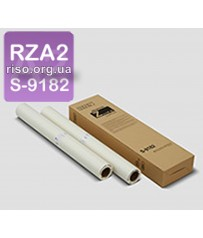 Мастер-пленка S-9182 RZ-HD A2 (100 кадров)