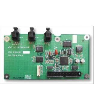 Плата интерфейс (S-4892)RISO PC interface card USB2.0