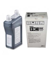 Фарба чорна S-4670 HC5000 (1000мл)