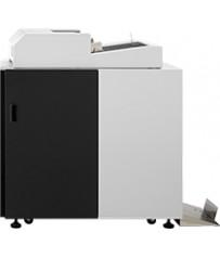 Термопереплетное устройство G10
