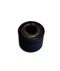 000-01515/Ролик сепаратора(COLLAR;SEPARATOR)