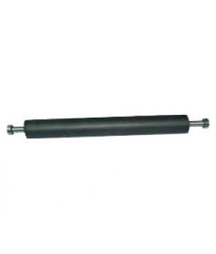 014-91420/Ролик прижимной A3  (PRESSURE ROLLER ASS'Y;A3)