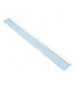 017-11706/Направляющая пластина (SHEET;GUIDE PLATE)