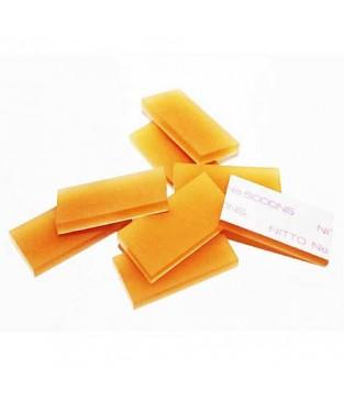 019-11833/Разделительная пластина (STRIPPER PAD;70)