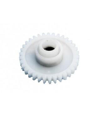 019-13602/Шестерня B привода транспортера (GEAR B;CLUTCH)