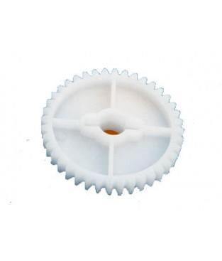 019-13603/Шестерня привода (DRIVE GEAR;CLUTCH)