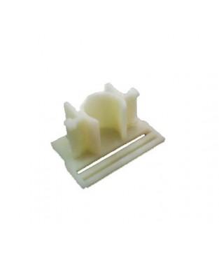 020-11712/Подставка разделительной пластины (BASE PLATE;STRIPPER)