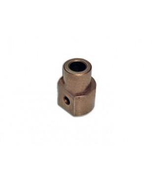 030-14451/Втулка втулка загружающей пружины,COLLAR; LOAD SPRING