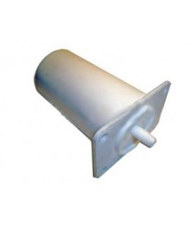 019-13501/Цилиндр воздушной помпыCYLINDER;AIR PUMP