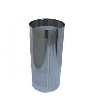 030-16201/Металлическая сетка барабана A3(DRUM BODY)