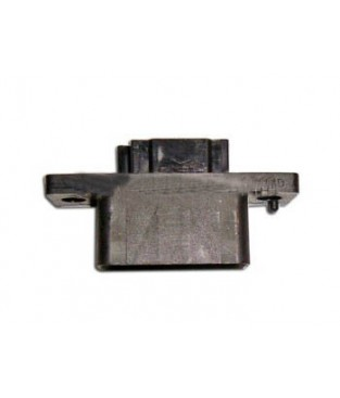 446-10100/Разьем барабана (2-1123456-2 AMP-D/CONNECTOR)