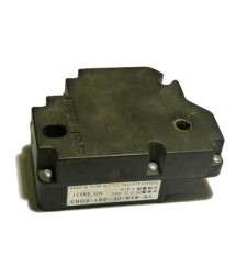 490-22009/Редуктор стола подачи (ELEVATOR MOTOR ASS'Y)