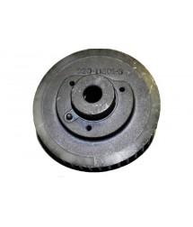 020-11301/Шестерня главного двигателя (MAIN GEAR)