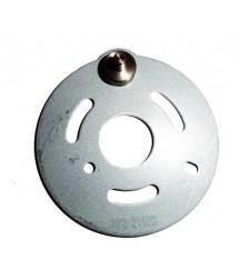 023-21023/Пластина привода воздушного насоса (TIMING PLATE; AIR PUMP)