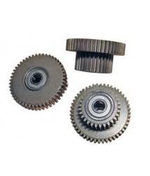 612-00004/Шестерня привода (GEAR;  M1X48+M1X30)