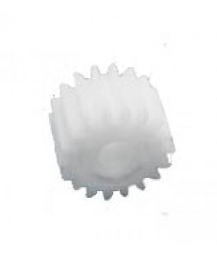 612-11105/Шестерня GEAR M0,8x16x2