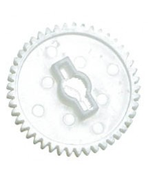 612-12306/Шестерня привода (GEAR,M1X32X14)