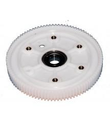 612-12900/Шестерня привода (GEAR M1x9,5x12)