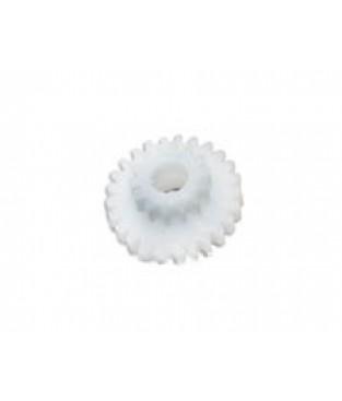 612-80006/Шестерня(GEAR;M0.8X25+M0.8X14)