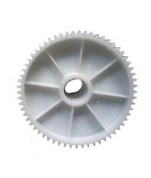 612-81602/Шестерня GEAR; M1X17+M0.8X61