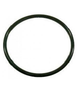 640-60500/Уплотнительное кольцо(O RING:P50A-5.7)