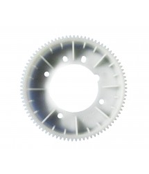021-16029/Главная шестерня барабана (PRINT DRUM MAIN GEAR II)