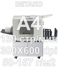 Різограф RISO CV 3030