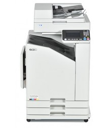 ComColor FT 5430