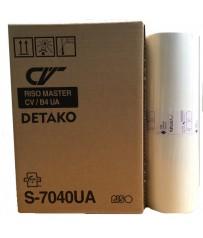 Майстер-плівка S-7040UA CV (235 кадрів)