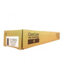 Краска Black ComColor S-6300E (1000 мл)
