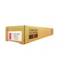 Краска Magenta ComColor S-6302E (1000 мл)