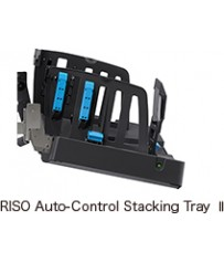 Приемный лоток автоматический RISO