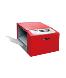 Принтер RISO GOCCOPRO 100