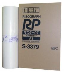 Master-film S-3379 RP/FR (200 frames)