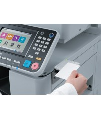 Устройство Авторизации смарт-картой IC Card Kit II RISO