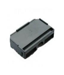 019-11831/Подставка разделительной пластины (BASE F;STRIPPER PAD)