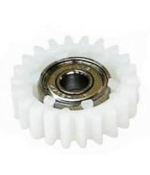 019-13604/Ролик захвата привода (IDLER GEAR;CLUTCH)