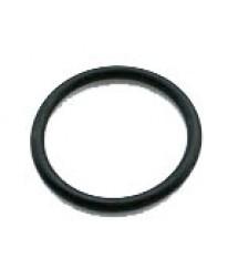 640-67340/Кольцо поршня воздушного насоса (O RING;34-3.6)